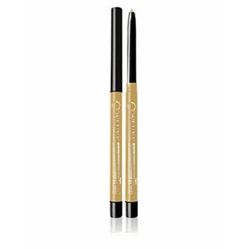COSLUXE Trust Me Auto Pencil Eyeliner Created by 287s (Ivory)