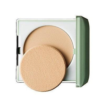 Clinique Stay Matte Sheer Pressed Powder Compact .27 oz , Stay Honey 04 by CoCo-Shop