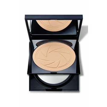 Smashbox Photo Filter Powder Foundation Shade 1 - 0.34 oz/9.20g by Smashbox