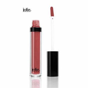 Jolie Longwearing Liquid Lipstick Matte (Bachelorette)