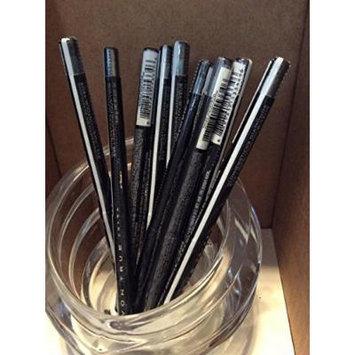 Avon True color Glimmersticks Diamonds Eye Liner TEAL SPARKLE Lot 10 pcs.