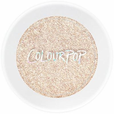 Colourpop Super Shock Cheek - Flexitarian - Highlighter