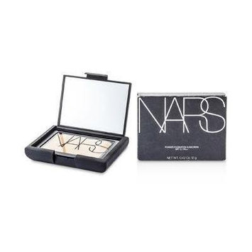 NARS Powder Foundation SPF 12 - Syracuse NARS Powder Foundation SPF 12 - Syracuse