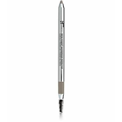 IT Cosmetics®  Brow Power® Waterproof Perfector