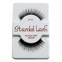 Stardel Lash SF01 (pack of 12)