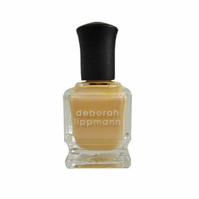 Deborah Lippmann Sugar, Sugar Nail Lacquer