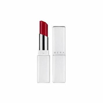 [Hera] Sensual Lip Serum Glow 3.2g #4