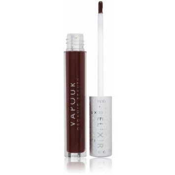 Vapour Organic Beauty Elixir Plumping Lip Gloss - Bitten by Vapour Organic Beauty
