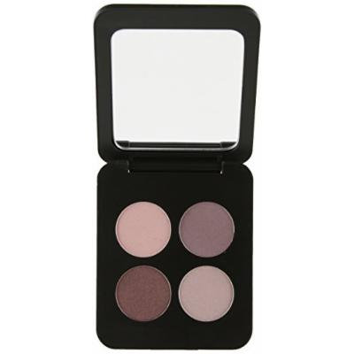 Youngblood Pressed Mineral Eye Shadow, Vintage 4 g by Youngblood
