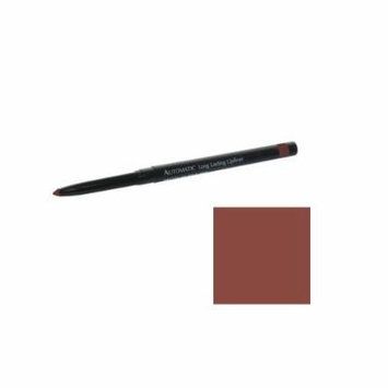 Purely Pro Cosmetics Lip Liner, Spice, 0.0010 Ounce by Purely Pro Cosmetics