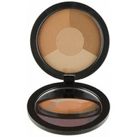 Youngblood Mineral Radiance Face Bronzer, Sundance, 9.5 Gram by Youngblood