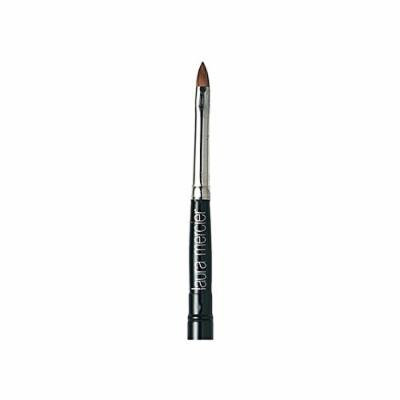 Laura Mercier Lip Colour Brush - Pull Apart