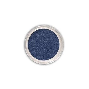 Mineral EyeShadow - Sapphire by Mineral Hygienics