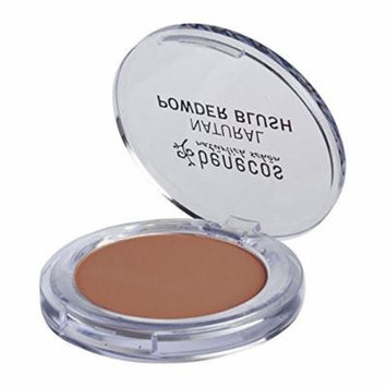 Benecos Compact Blush Toasted Toffee 5.5gm by Benecos