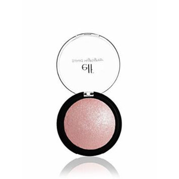 E.L.F. Studio Baked Highlighter Created by 287 (Pink Diamond) by 287 Shop