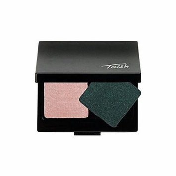 Trish Mcevoy Glaze Eyeshadow Refill - Ballet Pink