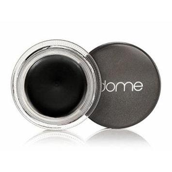 BLACK OUT Eye Liner