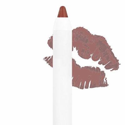 Colourpop Kit - Ultra satin lip & Lippie Pencil (Frick N' Frack)