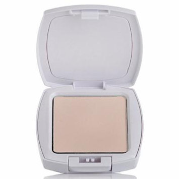 Serious Colour Precision Finishing Powder by Serious Skin Care