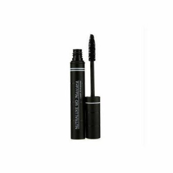 Nutra Luxe MD PE5007 Perfect Lash Mascara (6 ml) by Nutra Luxe Md