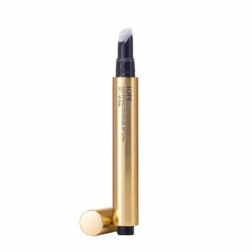 IOPE EASY FITTING CONCEALER SPF15/PA+ 2.5ml (#1 Light Beige)