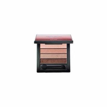 [Clio] Pro Eye Palette Quad 1.4g x 4 #3 Nude Excellence