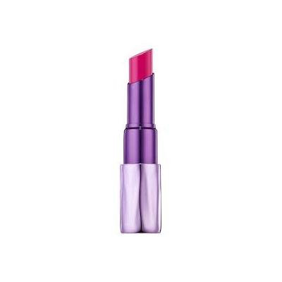 UD Sheer Revolution Lipstick- Sheer Anarchy