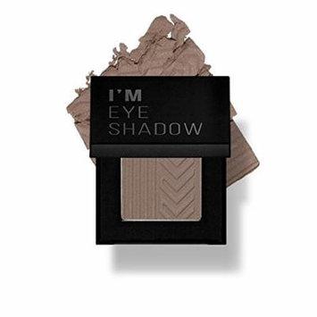 I'm Eyeshadow (#PB318 Ash Gray)