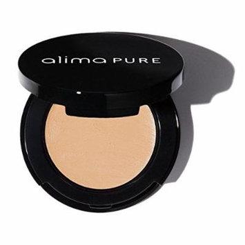 Alima Pure Cream Concealer - Spice