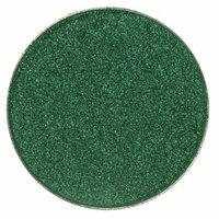 EyeShadow Pan ( Foiled - Epic)