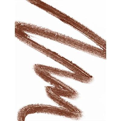Eyebrow Pencil/0.04 oz. Indian Chocolate