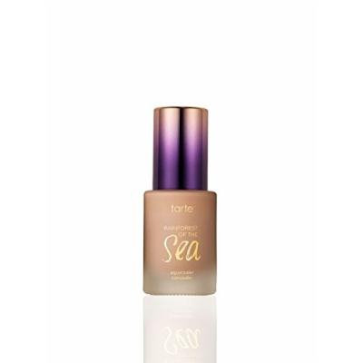 tarte Rainforest of the Sea Aquacealer Concealer