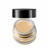 Jolie Waterproof Indelible Creme Eye Shadow 3g (Golden Nude)