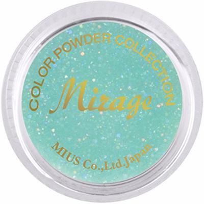 Mirage Color Powder N / SL-3 7g