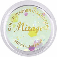 Mirage Color Powder N / IM-4 7g