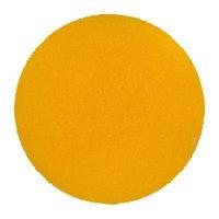 Space Nail Color Powder yellow 10g