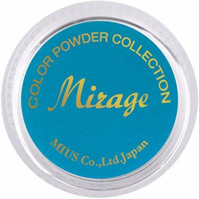 Mirage Color Powder N / WBB-5 7g