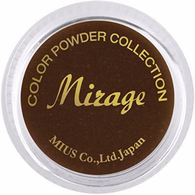 Mirage Color Powder N / CPN-8 7g