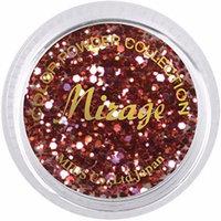 Mirage Color Powder N / TM-3 7g