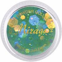 Mirage Color Powder N / CG-5 7g