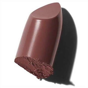Cellular Luxe Lip Colour, Evening Nude - La Prairie