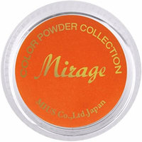 Mirage Color Powder N / WBB-3 7g