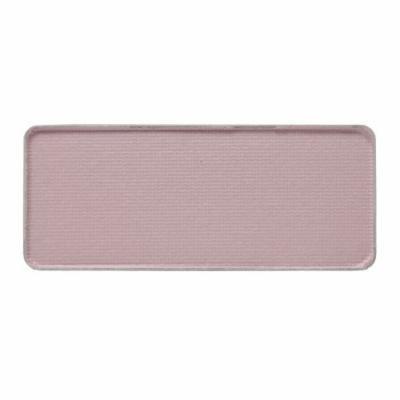 Shu Uemura Glow On Blush Refill-325 SOFT PINK