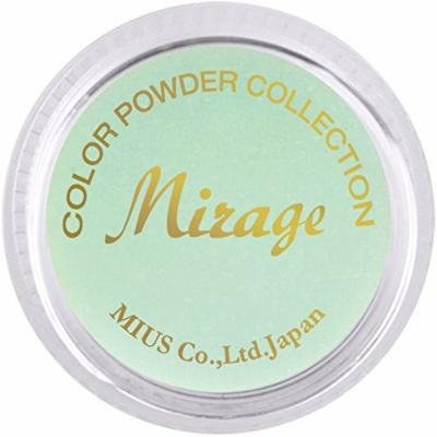 Mirage Color Powder N / WBN-9 7g