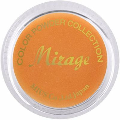Mirage Color Powder N / NSS-2 7g