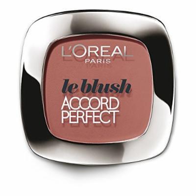 L'Oréal Paris True Match Blush Number 163, Nectarine