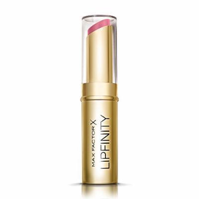Max Factor Lipfinity Long Lasting Lipstick (60 Evermore Lush)