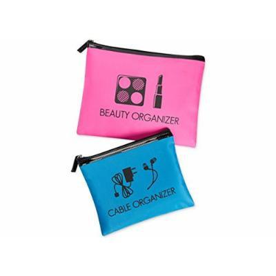Macys Travel Bags Duo