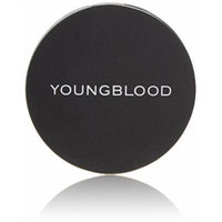 Youngblood Pressed Mineral Eyeshadow (Guilded) by Youngblood