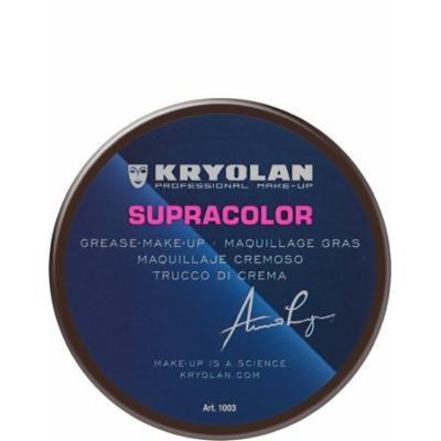 Kryolan 1003 SUPRACOLOR 55ML Cream Make-up (101)